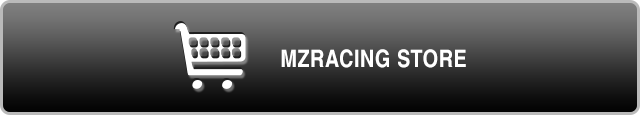 MZRACING STORE
